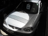 Foto Chevrolet classic 1.0 mpfi life 8v flex 4p...