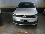 Foto Vw - Volkswagen Fox Prime, impecável e completo...
