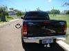 Foto Toyota hilux cd 4x4 srv 3.0 2011/ Diesel PRETO