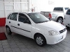 Foto Corsa Hatch 2004 Repasse 100% Financiado