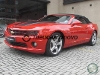 Foto Chevrolet camaro ss conversivel 6.2 v-8 (at) 2P...
