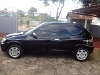 Foto Gm Chevrolet Celta torroo 2007