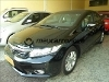 Foto Honda civic(n. Geracao) lxr-at 2.0 16V(FLEX) 4p...