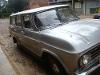 Foto Chevrolet Veraneio 6 Cc Ano 74