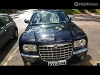 Foto Chrysler 300 c 3.5 sedan v6 24v gasolina 4p...