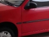 Foto Vw - Volkswagen Gol MI 1.0 2p gasolina - 1999