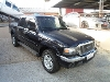 Foto Ford Ranger XLT 4x2 2.3 16V (Cab Dupla)