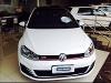 Foto Volkswagen golf 2.0 tsi gti 16v turbo gasolina...