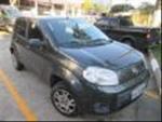 Foto Fiat uno 1.4 evo economy 8v flex 4p manual /2012