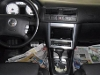 Foto Vw - Volkswagen Golf Sportline Aut. 2012 Preto...
