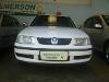 Foto Volkswagen Gol Turbo Plus 1.0 MI 16V