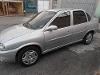 Foto Chevrolet - Corsa Sedan Gls 1.6 -