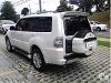 Foto Mitsubishi Pajero Full 3.2 Hpe 4x4 16v Turbo...