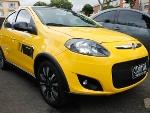 Foto Fiat palio sporting interlagos 1.6 2014...