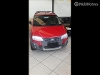 Foto Fiat idea 1.8 mpi adventure 8v flex 4p manual...