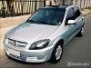 Foto Chevrolet celta 1.0 mpfi life 8v flex 4