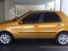 Foto Fiat Palio ELX 1.0 16V Fire (25 anos)