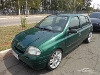 Foto Clio Hatch RN 1.0 4P 2001