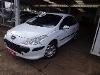 Foto Peugeot 307 Sedan Presence 2.0 16V (flex) (aut)