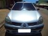Foto Renault clio sedan authentique 1.0 16v 2005...