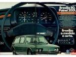 Foto Volkswagen antigos