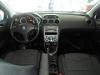 Foto Peugeot 308 2.0 allure 16v flex 4p manual