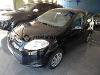 Foto Fiat palio attractive (casual) 1.4 8V 4P...