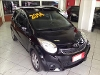 Foto Jac j2 1.4 16v gasolina 4p manual /2014