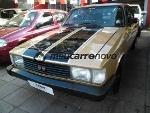 Foto Chevrolet opala comodoro 4.1 2P 1980/ Gasolina...