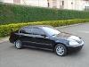 Foto Honda civic 1.6 lx 16v gasolina 4p automático /