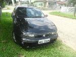 Foto Fiat Brava 2003 12.000 2003