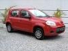 Foto Fiat uno 1.0 EVO VIVACE 8V 4P 2013 VERMELHO em...