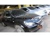 Foto Chevrolet classic ls 1.0 VHC-E 8V 4P 2011/2012