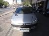 Foto Peugeot 206 1.4 presence 8v flex 4p manual /2006