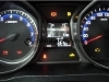 Foto Hyundai hb20 hatch comfort plus 1.6 16V(FLEX)...