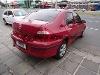 Foto Chevrolet prisma maxx 1.4 8V(ECONO. Flex) 4p...