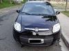 Foto Fiat Palio Attractive 1.0 Flex 2012