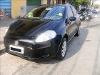 Foto Fiat punto 1.4 8v flex 4p manual /2009