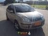 Foto Ford Fiesta 2008