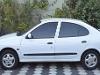 Foto Renault Megane 2.0 rxe - 1999