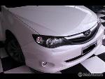 Foto Subaru impreza 2.0 sedan awd 16v gasolina 4p...