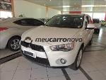 Foto Mitsubishi outlander 2.4 16V 4X4 4P AUT....