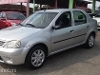 Foto Renault logan 1.6 expression 8v flex 4p manual...