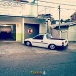 Foto Pick up corsa - 1995