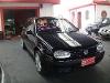 Foto Volkswagen Golf 1.6 Mi Sport 8v 101cv 2001