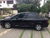 Foto Peugeot 307 Sedan Presence Pack 2.0 16V (flex)...