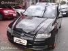Foto Fiat stilo 1.8 mpi schumacher 16v gasolina 4p...