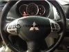 Foto Mitsubishi l-200 triton hpe (c. DUP) 4X4-AT 3.2...