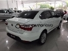 Foto Fiat siena essence (casual) 1.6 16V 4P 2013/2014