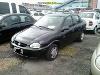 Foto Gm Chevrolet Corsa 350,00 s ent. Facilito...